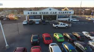 lexus of manhattan careers used cars and trucks in topeka laird noller ford