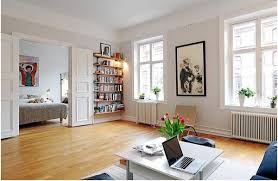 simple home interior top 10 interior ideas for your home