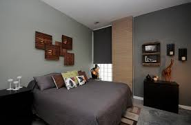 mens bedroom decorating ideas exciting mens bedrooms decorating ideas surprising sohbetchath
