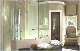 How Much Are Shower Doors Average Cost Of Glass Shower Doors Searching For How Much Do