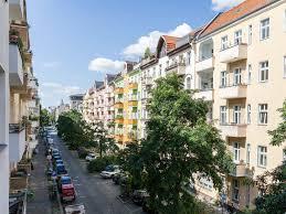 Wohnung Zum Kaufen 1 1 5 Zimmer Wohnung Zum Kauf In Berlin