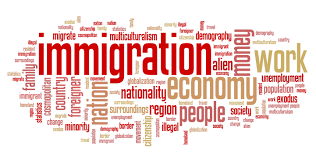 cosmopolitan word why america will always have a problem with illegal immigration