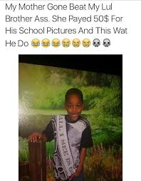 Funny Black Memes - black twitter tuesday tuesday twitter and memes
