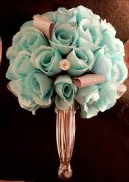quinceanera bouquets quinceanera bouquet traditional or modern quincenista