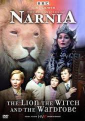 narnia film poster the chronicles of narnia the lion the witch the wardrobe movie