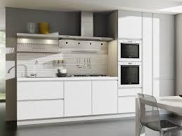 steel kitchen cabinet kitchen stainless steel kitchen metal cabinets manufacturers