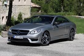 mercedes benz cl клас wikiwand