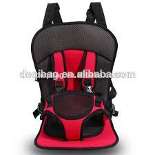 siege pour bébé portable sièges d auto pour bébé sécurité des enfants chaise voiture