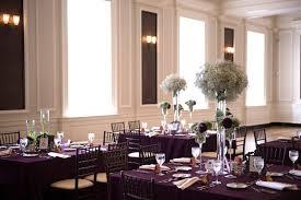 Wedding Table Linens Wedding Table Linens Finding Wedding Ideas