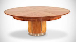 hstead fletcher capstan table fletcher burwell gallery