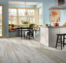 light or laminate flooring for home bestlaminate