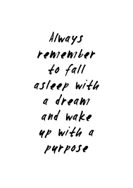 best 25 inspirational ideas on inspire inspirational