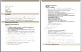Facility Manager Resume Samples Visualcv Resume Samples Database by Popular Creative Essay Editing Services Us Resume For Sales Team