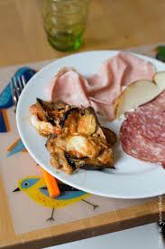 cours cuisine italienne un instant de cuisine italienne