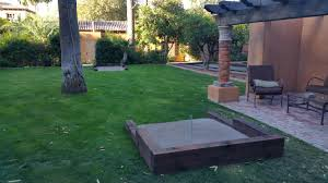 exterior design awesome horseshoe pit dimensions for home