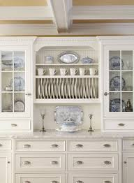 dining room cabinet ideas popular of dining room built in cabinets and remarkable decoration