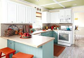 Home Depot Stock Kitchen Cabinets Stock Kitchen Cabinets For Sale U2013 Frequent Flyer Miles