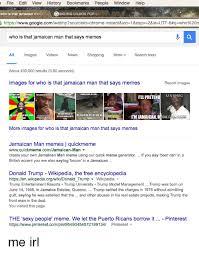 Meme Generator Google - 25 best memes about quick memes generator quick memes