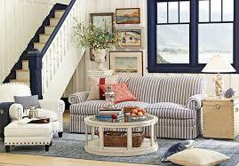 Country Style In Interior Design Home Interior And Furniture Ideas - Interior design country style