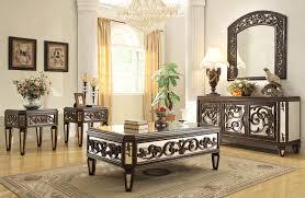 Formal Living Room Set by High End Living Room Furniture U2013 Modern House