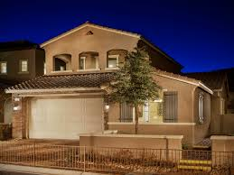 nellis afb housing floor plans sarasota new homes in las vegas nv 89138 calatlantic homes