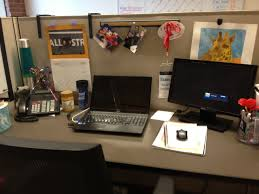 Work Desk Decoration Ideas Astounding Work Office Decorating Ideas For Work Gallery Best