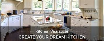 square footage visualizer quartz countertops cost less with keystone granite tile kitchen