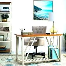 Pottery Barn Office Furniture Home Office Pottery Barn Pottery Barn