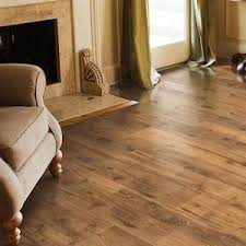 havermill laminate buttercream hickory laminate flooring