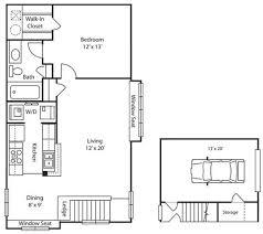 webster green apartment homes rentals webster ny apartments com