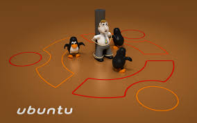 ubuntu glass wallpapers 46 free ubuntu wallpapers for desktop and laptops