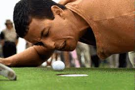 Happy Gilmore Meme - happy gilmore gifs get the best gif on giphy