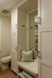 pool bathroom ideas wonderful pool bathroom ideas with ideas about pool bathroom on