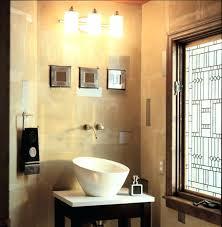 medium bathroom ideas modern guest bathroom medium size of bathroom design in fantastic