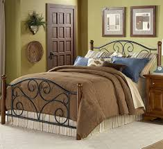 Cal King Headboards Enchanting Queen Size Headboards Only With Beds Bedroom Modern