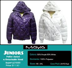 outerwear contact a sales rep 323 235 1000 off price wholesale