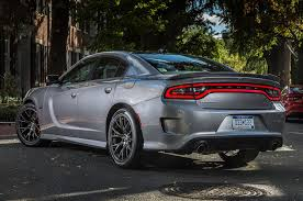 2012 dodge charger reliability 2015 dodge charger sxt r t and srt 392 review