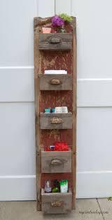 Wall Furniture Best 25 Barn Wood Walls Ideas On Pinterest Weather Wood Diy