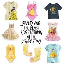 where to find beauty and the beast clothing for kids sippy cup mom