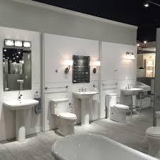 Ferguson Bathroom Fixtures by Tabulous Design Ferguson Traditional Home U0026 Cocktails At Dbc