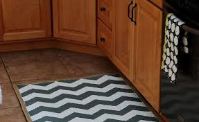 contemporary modern kitchen floor runners tags kitchen floor