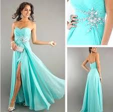 turquoise wedding turquoise wedding dresses ostinter info