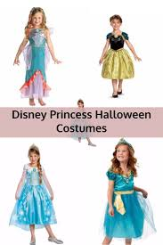 where is a spirit halloween store best 20 frozen halloween costumes ideas on pinterest frozen