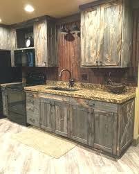 Diy Kitchen Cabinets Doors Rustic Cabinet Doors Healingtheburn Org