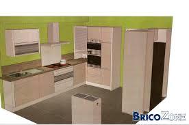 quel budget pour une cuisine quel budget pour une cuisine idées de design suezl com