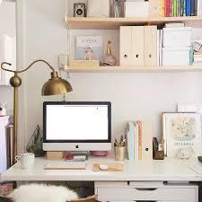 Work Desk Ideas Best 25 Desk Layout Ideas On Pinterest Home Office Desks Ideas