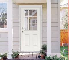 home depot prehung interior door ideas how to install pocket door opening in your home