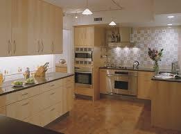 kitchen design ideas photo gallery best kitchen design ideas gallery photos new house design 2018