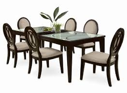Value City Furniture Dining Room Chairs Value City Dining Room Sets Fascinating Value City