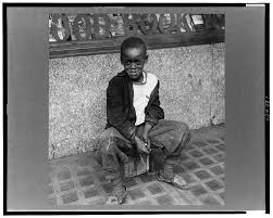 baltimore photographers baltimore photographer great depression era edition